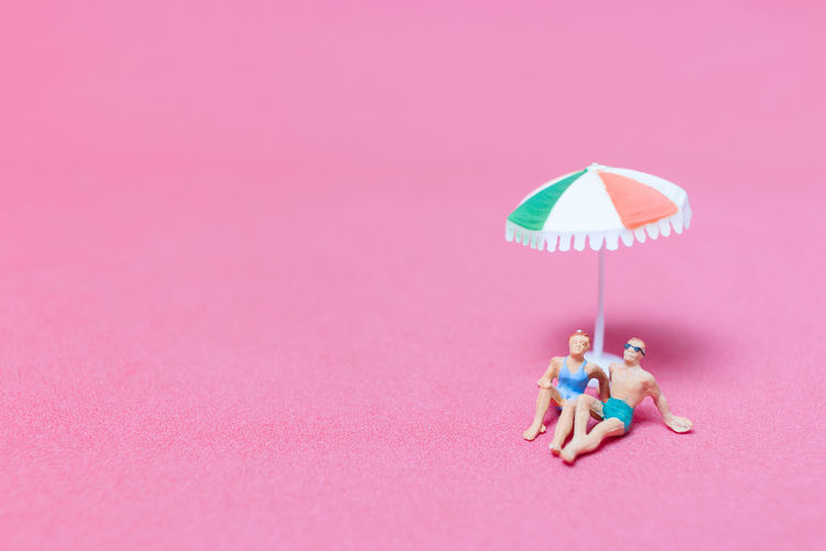 Background Beach Concept Couple Destination Figure Figurine  Holiday Hot Human Leisure Life Lifestyle Little Macro Man Miniature Nature Pattern People person Relax Relaxation Relaxing Sand Sandy Sea Small Space Summer Sun Swim Swimming Swimsuit Tourism Tourist Toy Travel Vacation Valentine