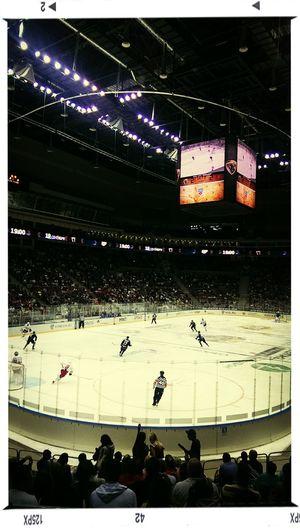Хоккейный клуб Сочи