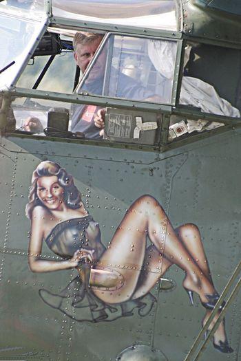 Old Old Plane Oldtimer Vintage Old But Awesome Antonov Hello World EyeEm EyeEm Best Shots Plane Spotting PlanespottingVintage Photo