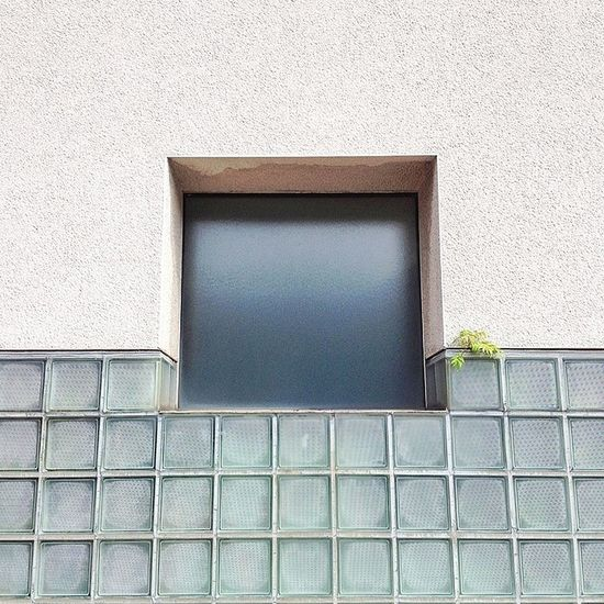 Windowporn A Frame Within A Frame The Devil's In The Detail Architectural Detail