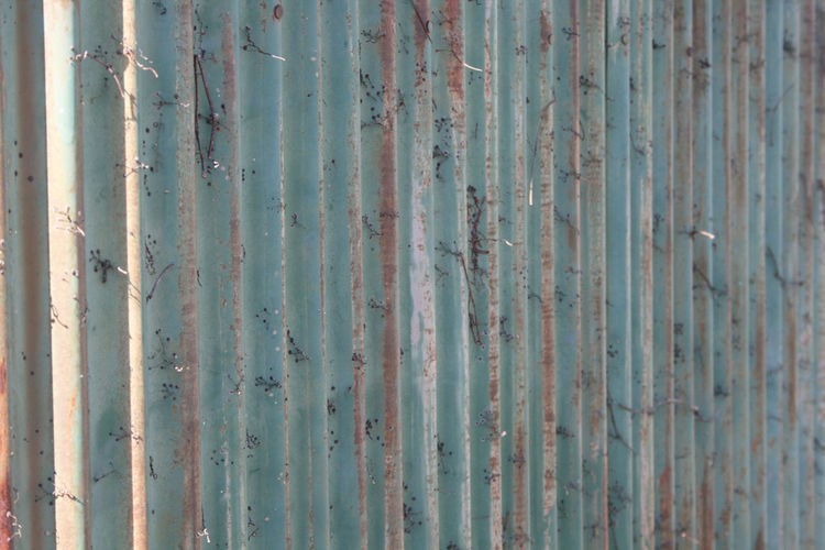 #aging #corrugated Galvanised Iron #exterior #japan #texture #wall Corrugated Corrugated Iron Damaged Iron - Metal Metal Pattern Sheet Metal Textured  Wall - Building Feature Weathered