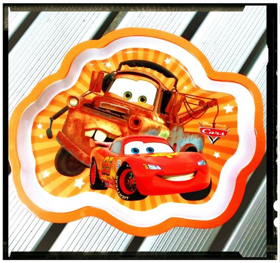 Disney / Pixar Pixar  Disney Disneymovies Color Pixarmovies Pixarporn Cars ™ Signs_collection Signs Signs & More Signs Signporn Signage Signs Signs Everywhere Signs Collectable Merchandise Colorsplash Pixar/disney Sign Cars