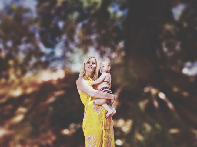 <3 California Sunshine 2PeasinaPod Babyjade