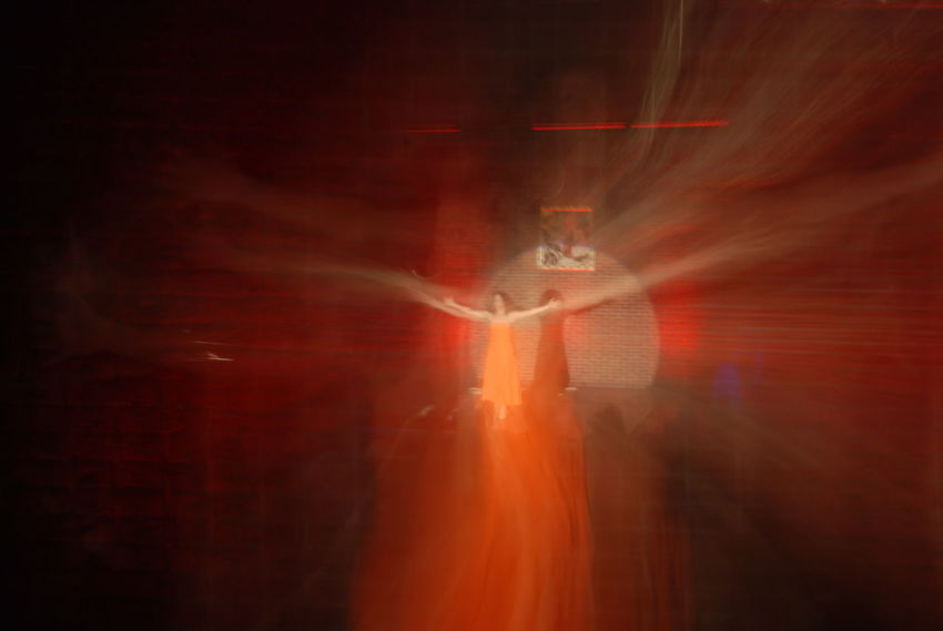 Artistic Picture Artist At Work Flamencogirls Flamencodancer FlamencoNight Movementphotography Social Issues Dancelife Dance Is Life Artistry Artistic Expression Flamenco_dancers Silhouette Igniting Beauty Living Organism