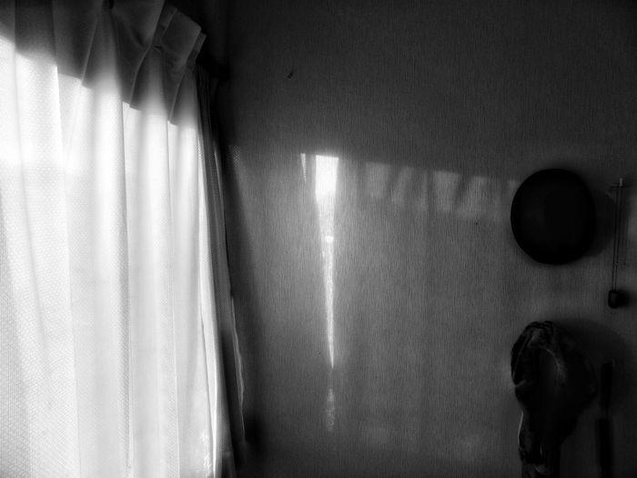 My room. My