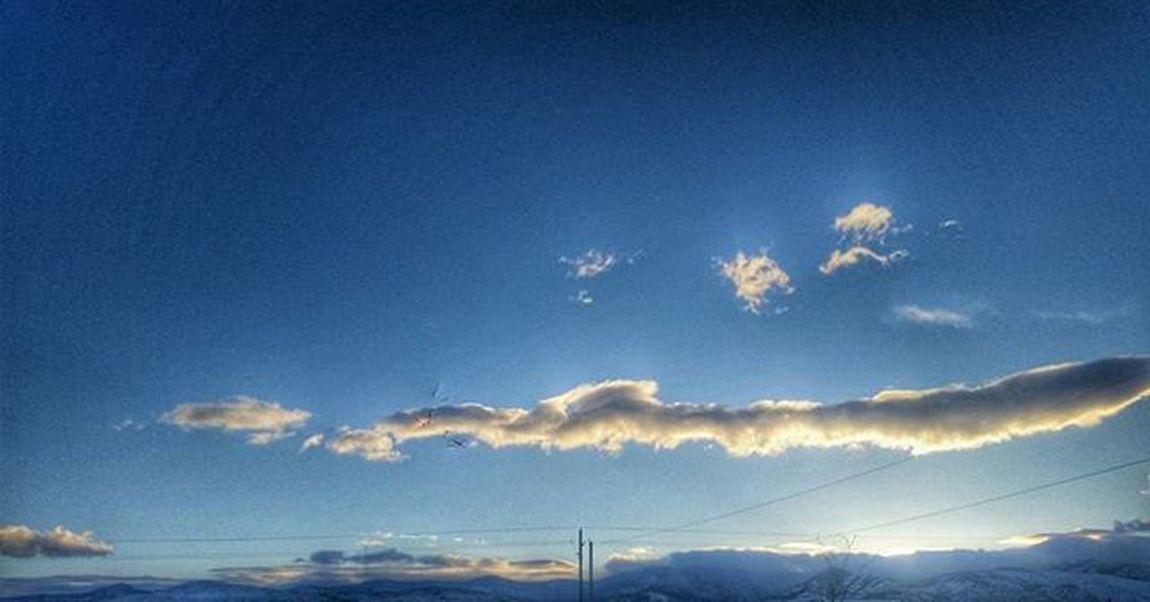 Morning skys. Idaho Idahodaily Idahogram Cloud_skye Cloudsfordays Clouds Cloudporn Cloudy Pnwisbest PNW Upperleftusa Skyline Sky_captures Skypainters Skylovers Naturehippys Naturelovers Natureza Naturezaperfeita Followback