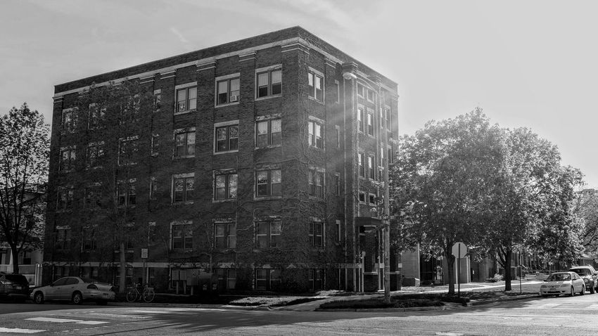 Visual Journal May 2018 Lincoln, Nebraska 35mm Camera A Day In The Life Camera Work EyeEm Best Shots FUJIFILM X100S Getty Images Lincoln, Nebraska MidWest Nebraska Photo Essay State Capitol University Campus Visual Journal Always Taking Photos Apartment Architecture Brick Building Building Building Exterior Built Structure Car City Day Downtown District Eye For Photography Fujifilm Ivy Covered Mode Of Transportation Motor Vehicle Nature No People On The Road Outdoors Photo Diary Plant Residential District Road S.ramos May 2018 Sky Street Streetphoto_bw Transportation Travel Destinations Tree Window