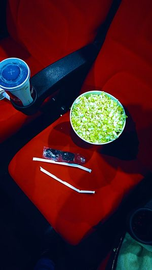 Ciné Grand Cinema Look Red Background Red Color Red Chair Chairs Chair Modern Red View Cinema Cinema In Your Life Red Chairs Cinema Chairs Cinema Time CinemaTime Ready-to-eat Cinema And Popcorn Popcorn & A Movie  PopcornTime Popcorn🌽👌 Popcorns 3D Glasses  3D👓