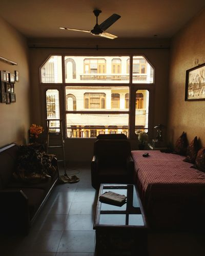 Indoors  No People Day Architecture Interior Interior Views Diwali Diwali Preparations Diwali Cleaning