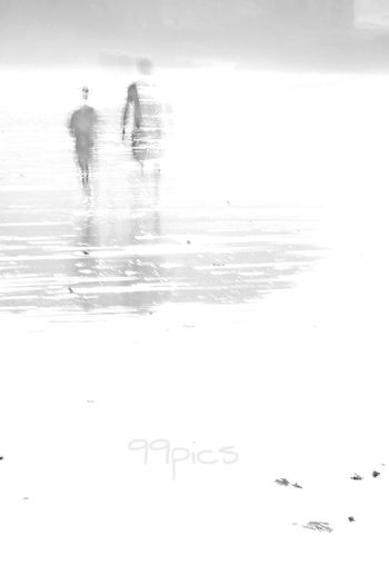 Un error buscado, quizás? Highkey Highkeyphotography Highlights The Essence Of Summer From My Point Of View See The World Through My Eyes Sea View Long Exposure Shadows & Lights ND Filter Another Dimension Anotherdayinparadise Another World Moment Of Silence Sillouette Blackandwhite Black And White B&w Photography Seascape Sea Life Minimalobsession Simple Beauty Abstract Experimental Photography Monochrome