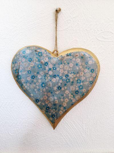 Heart ❤ Love Heart Shape Heart Decorative Heartshape Hearts Love♡ Lovephotography