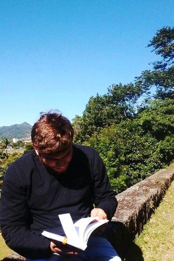 Leitor Autor Floripa Poesia Intensidade