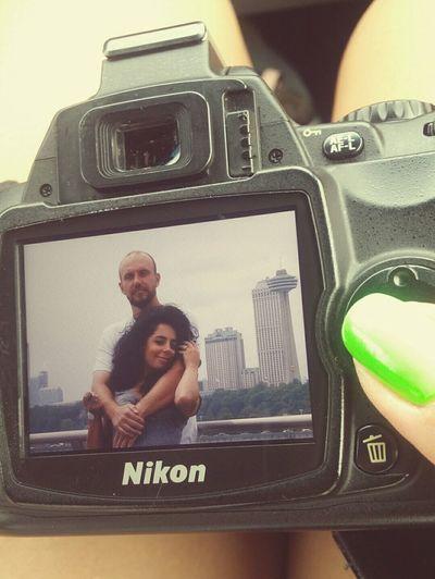 Holiday POV Niagarafalls Love Nikonphotography Vacation Holiday Eyeem Couples EyeEmBestPics EyeEm Best Shots Faces Of EyeEm