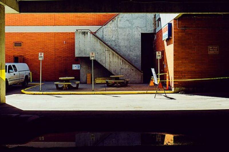 WilliamEggleston Kodachrome Everydayscenes Mundane Banality Banal Streetphotographyphilippines Streetphotography FilipinoStreetPhotographers Colorful Colors Colorphotography EyeEm Gallery EyeEm Best Shots EyeemPhilippines Colour Of Life
