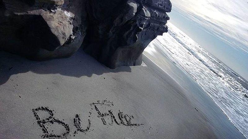Be Free! \(^_^)/ Beaches Beach Windnsea Nature Ocean San Diego Be Free Nature