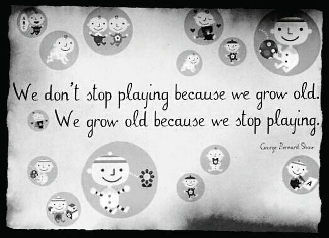 Foreveryoung  Forever Young Childhood Memories Childhood Never Growing Up... I Dont Want To Grow Up