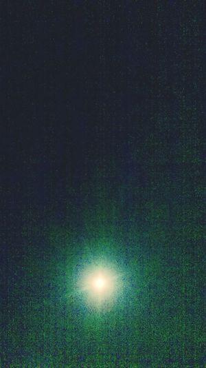 Exposure +3 Moonlight