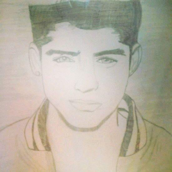 Amô Dibujar