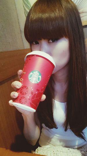 Taipei Coffee Srarbucks