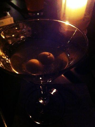 having drinks wt @ramz at odessa at Neue Odessa Bar Having Drinks Wt @ramz At Odessa
