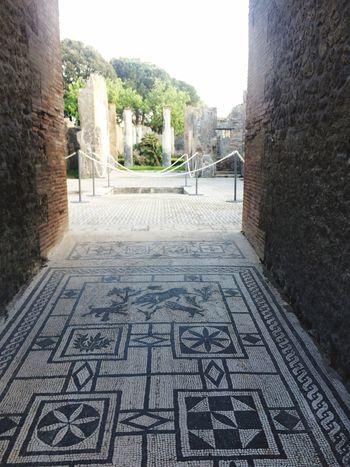 Pompeii  Scavi Hello World Hi! Taking Photos Relaxing Grandebellezza Napoli Italia Storia First Eyeem Photo Napoliphotoproject