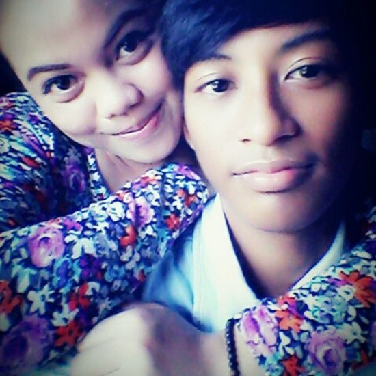 Justyouandme Husby Lovemore Forever couple sweet picoftheday instamoment likeforlike