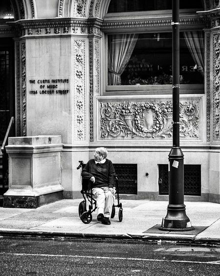 Left Behind Street Streetphotography Streetdreamsmag Philadelphia Philly Igers_philly Igers_philly_street Savephilly Citylife Citystreets Liphillyfe Howphillyseesphilly Blackandwhite Bnw_igers Bnw_society Bnw_planet Bnw_magazine Bnw_city Bnw Bw Rustlord Rustlord_bnw Rustlord_street Rsa_bnw Rsa_streetview ig_contrastbnw ig_photooftheday lenkagrid iwalkedthisstreet