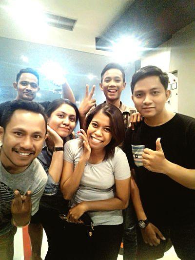 Good Time Nicephoto Kupang EyeEm Indonesia Bestfriends THELASTHARVESTKUPANG THE_LAST_HARVEST_MINISTRY_KUPANG NUSA_TENGGARA_TIMUR Beautiful Day