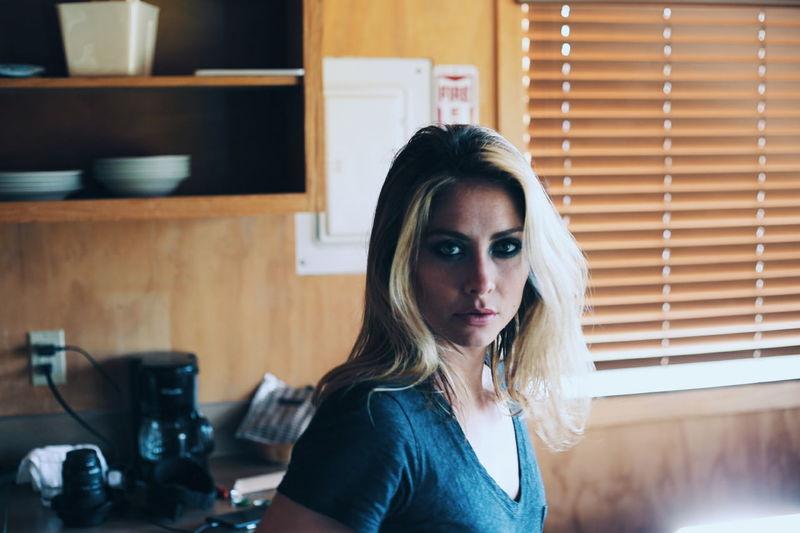 Hello World Tadaa Community Canonphotography Seattle The Portraitist - 2016 EyeEm Awards Makeportraitsnotwar Portrait Of A Woman Showcase June EyeEm Best Shots