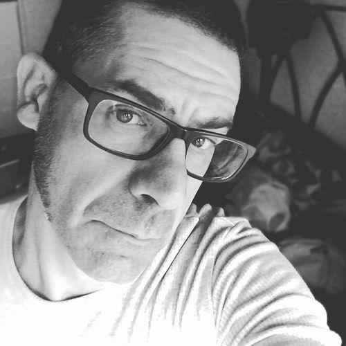 #selfie Mid Adult Mature Men Real People Portrait Close-up People