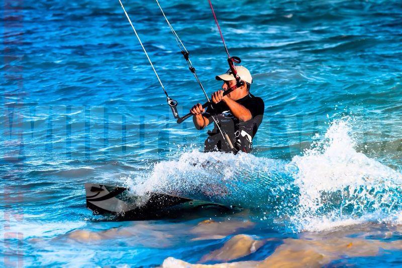 Surf's Up Kitesurf Kitesurfing Westindies_pictures Urbanvybz Caribbean