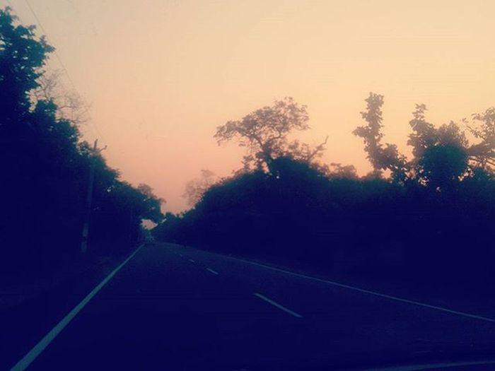 Click on d way Dehradun to Sharanpur