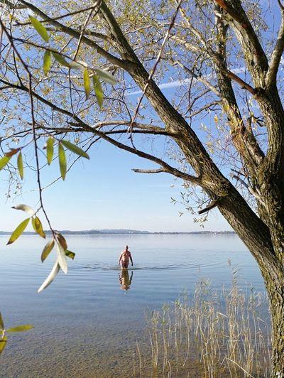 Lost In The Landscape First Eyeem Photo Outdoors Naturism Naturist Naturists Nudist Nudists Fkk Freikörperkultur