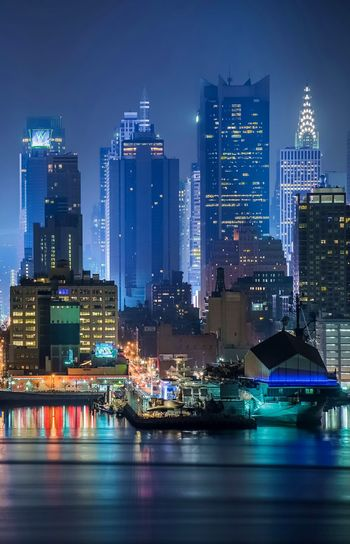 Cities At Night WorldTradeCenter Freedom Tower Brooklynbridge Topoftherock Park Ave Time Square, New York Lincoln Tunnel Holland Tunnel Queens Borough Bridge Battle Of The Cities Mobility In Mega Cities