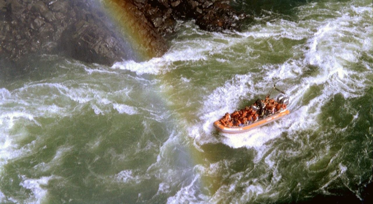 river, adventure, rapid, oar, motion, day, rafting, speed, kayak, outdoors, extreme sports, sport, challenge, nature, water, no people