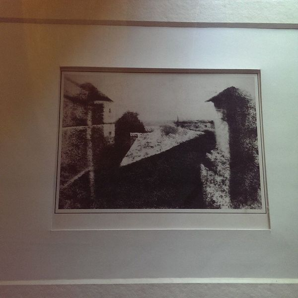 First Firstphotographevertaken Photography Art Fineart StillLifePhotography