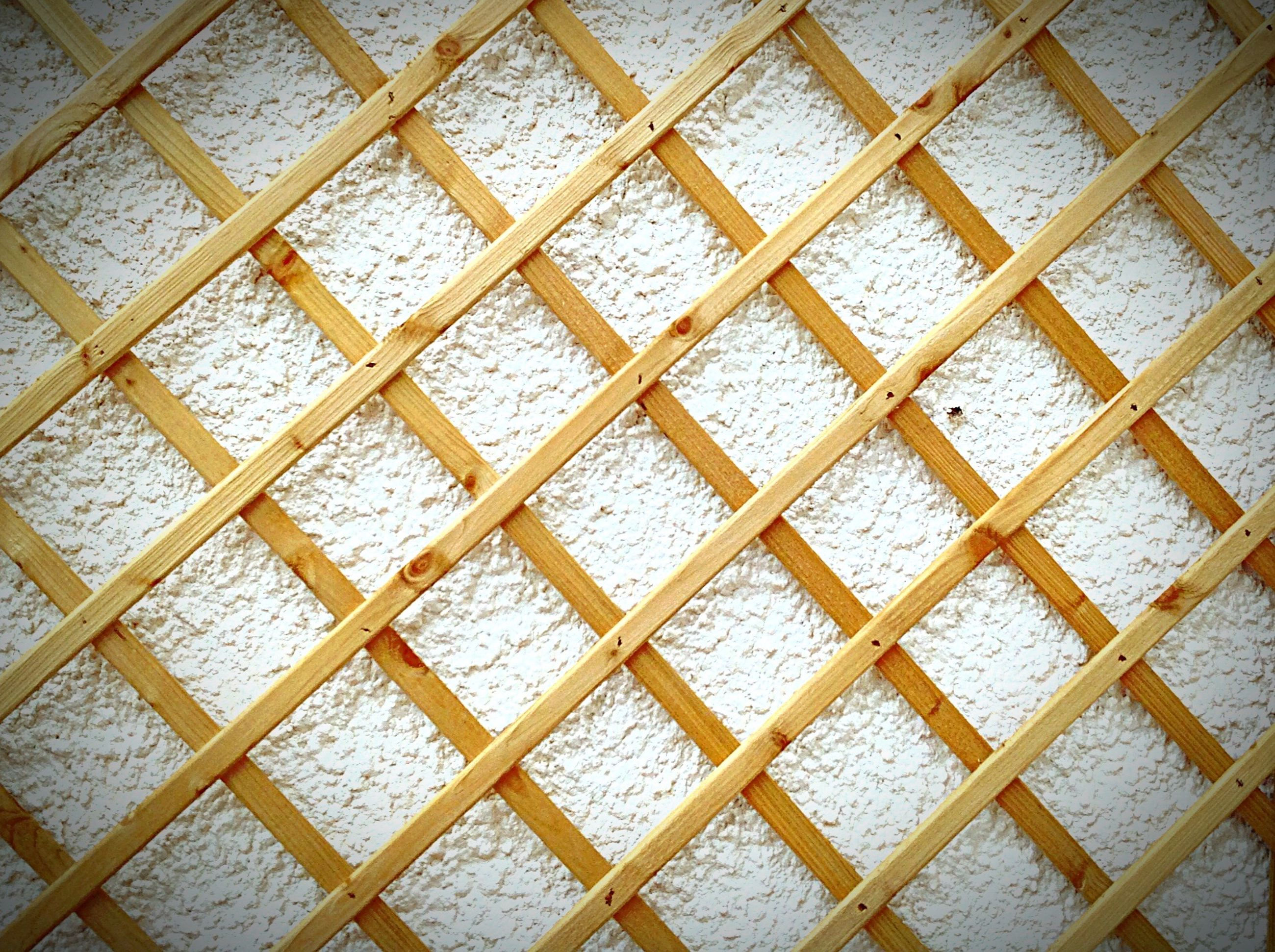 pattern, shape, no people, day, close-up, outdoors