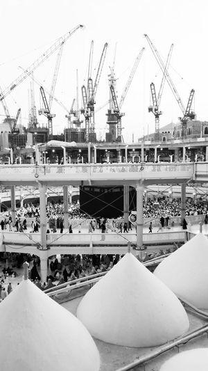 Makkah Al Mukaramah Alkaabah My Love Lost Places