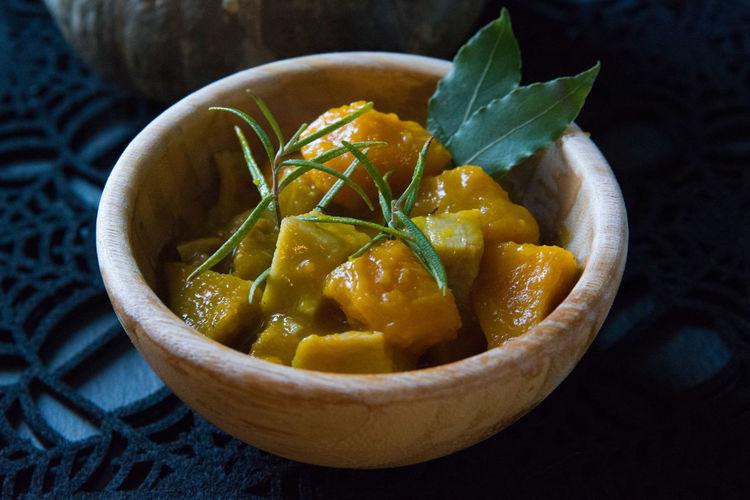 Vegan food. Dark Background Food Seitan Seitan Stew Stew Vegan Vegan Food Vegetables