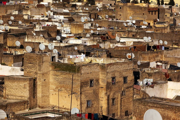 Abandoned Aerial View Ancient Ancient Civilization Architecture Building Building Exterior Built Structure Community Composition Culture Damaged Day History House Human Settlement Old Old Ruin Perspective Residential District Stone Wall The Past Top Perspective Wall