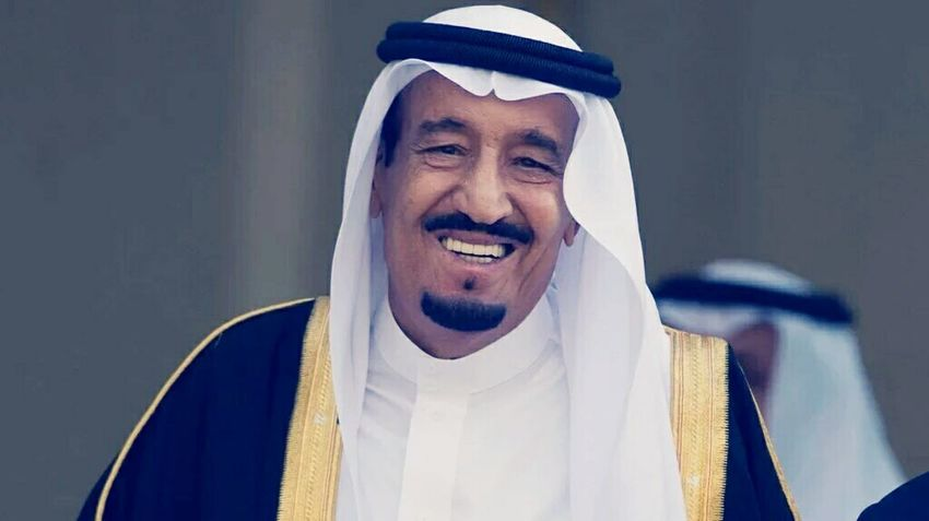 The king of kingdome of Saudi Arabia 💗 Hi! Enjoying Life Hanging Out Hello World Cheese! Check This Out Hello World Eyes Riyadh