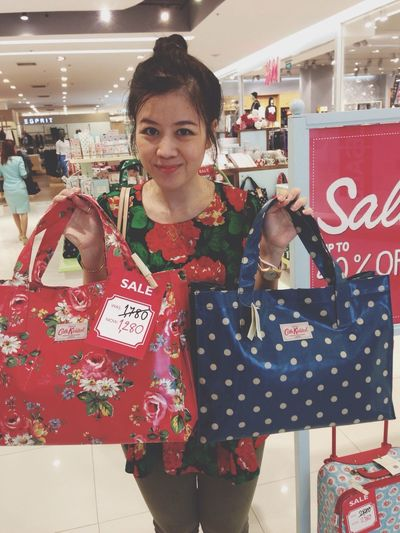 cath kidston sale !! Shopping Taking Photos Accessories Relaxing