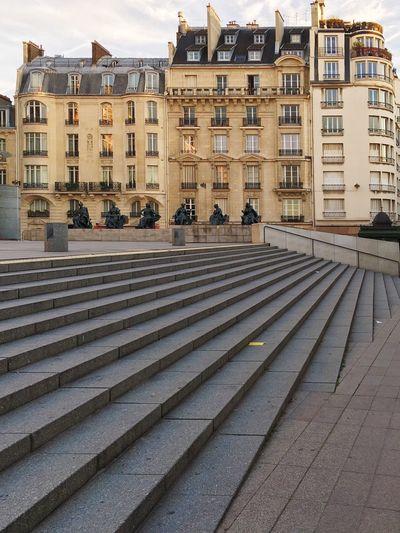 The Architect - 2017 EyeEm Awards Building Exterior Architecture City Streetphotography Paris France Vscocam VSCO BYOPaper! Paris Je T Aime Paris, France  EyeEmNewHere Architecture Paris ❤ Orsay The Great Outdoors - 2017 EyeEm Awards The Street Photographer - 2017 EyeEm Awards