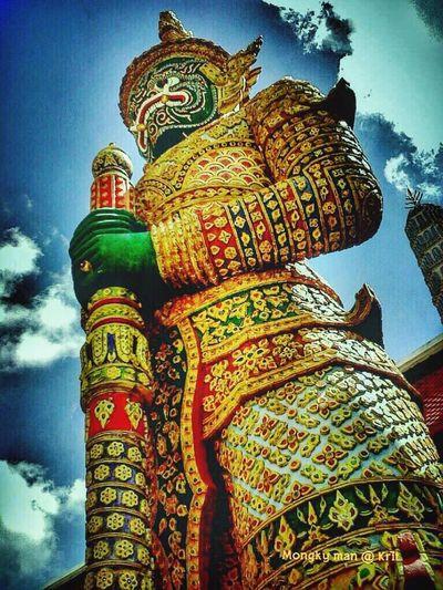 IPhoneography Eyeam_bestshot Traveling