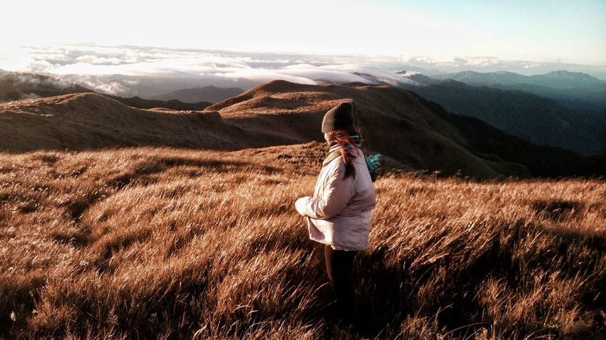Itsmorefuninthephilippines Naturephotography Naturelovers Nature Beauty Philippines Nature Photography Hello World Nature Hiker Hiking Hikingadventures Mt.pulag Hikingphotography Mountains Mountain View Mountain Range Seaofclouds Natgeo Natgeotravel Natgeotravelpic ph