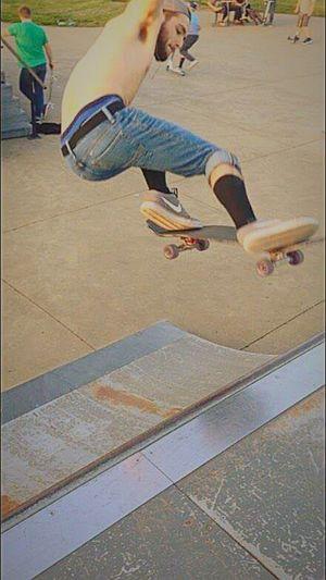Skate World Skater Punk Shredding The Gnar Nar Thrasher Rippen Skate Park Skate Or Die ! Enjoying Life Dudes Being Dudes Sk8er Skater Punks Awesome Skate Till I Die Skater Life Skateboarding Skateeverydamnday Skateanddestroy Skateallday Skateday Carries Picks My Boy ❤ My Baby Athleisure Be. Ready.