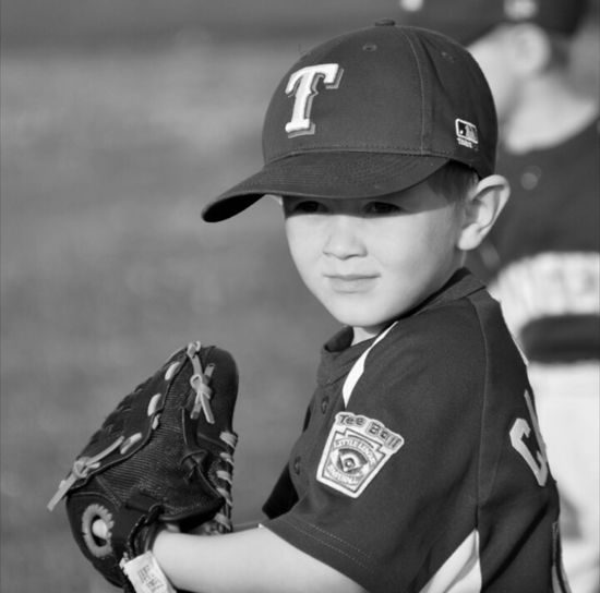 Focused Let's Play Ball Blackandwhite Child Uniform Cap Outdoors Day Baseball Lets Play Grandson Love For The Game Play Ball Focused Thoughts Childhood One Person Elementary Age Real People Cap Uniform One Boy Only Close-up People