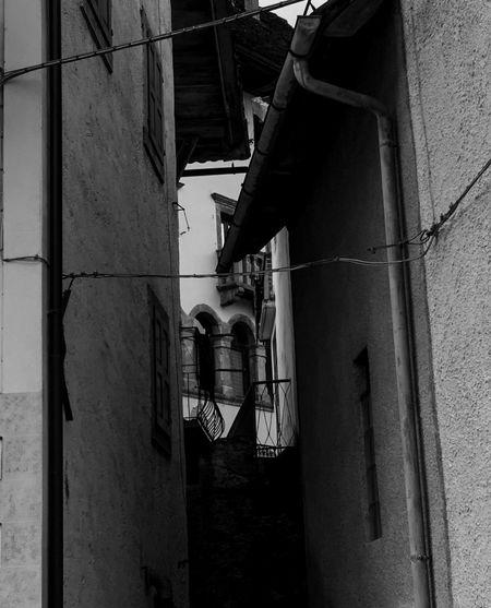 Film muto -