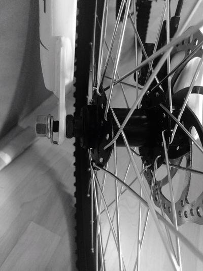 Bike Fahrrad