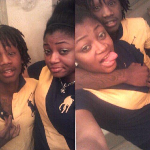 Twins Lol